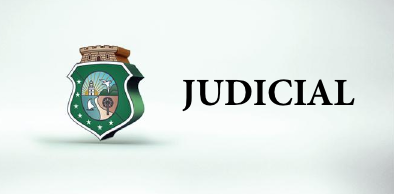563707banner_site_judicial (1)