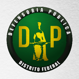 defensoria df
