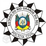 policia civil rs