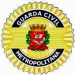 guarda civil sp