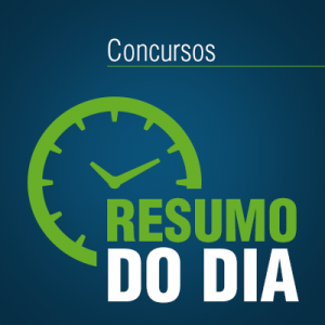 post-resumo-do-dia (2)