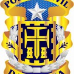 policia-civil-da-bahia
