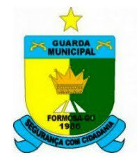 guarda municipal formosa
