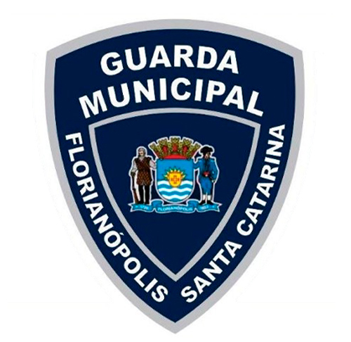 guarda municipal florianopolis
