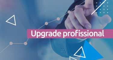 certificacao-scrum-upgrade