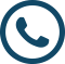 Telefone - Aprova Concursos