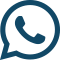 Whatsapp - Aprova Concursos